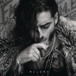 F.A.M.E. – Maluma