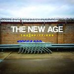 The Spitfires drop new single 'The New Age' and UK Tour Dates