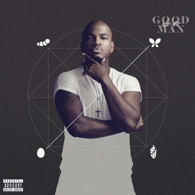 GOOD MAN (Deluxe) – Ne-Yo