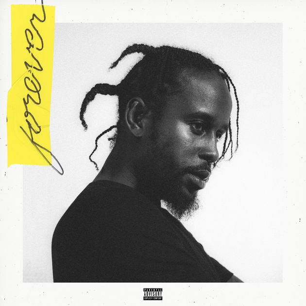 Forever – Popcaan