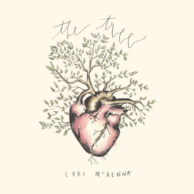 The Tree – Lori McKenna