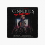 The Silver Scream – ICE NINE KILLS