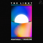 From The Nation of Brazil, São Paulo – Pontifexx & Dead-Line drop the classy upfront club track 'The Light'