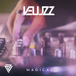 Spain's 'Veluzz' drops melodic grooves, infectious vocals, a sensual kick drum & synthesizers on new single 'Magical'