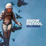 Wildness (Deluxe) – Snow Patrol