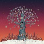 Artificial Selection – Dance Gavin Dance