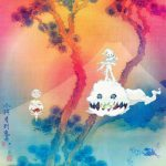 KIDS SEE GHOSTS – KIDS SEE GHOSTS, Kanye West & Kid Cudi