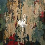 Post Traumatic – Mike Shinoda