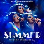 Summer: The Donna Summer Musical – Various Artists