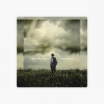 Evening Machines – Gregory Alan Isakov