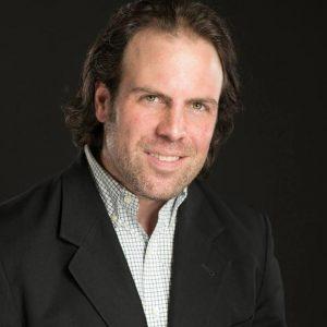 Music industry veteran Rick Eberle launches 'Rising Stars Radio'