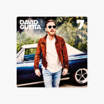 Say My Name – David Guetta, Bebe Rexha & J Balvin