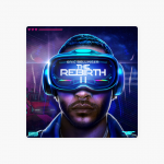 The Rebirth 2 – Eric Bellinger