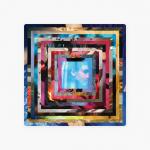 12 Little Spells (Deluxe Edition) – Esperanza Spalding