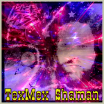 From the Nation of USA, Texas – TexMex Shaman drops new single 'Roll over Matryoshka' from the E.P 'Fever in the South'
