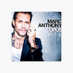 OPUS – Marc Anthony
