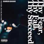 TRENDING NOW IN HIP HOP: Is 'Hype' Most Successful Song From Kamron Bahani Latest Album ?