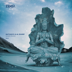 Mathias-D.-_-AL-Sharif-Inner-Peace-EP-Cover-Artwork-_Zensa-Records_.png