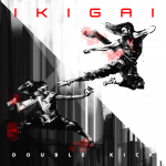 From The Nation of Japan: Ikigai's unrelenting assault on global club floors and airwaves continues with new drop 'Double Kick'