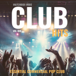 A Global Club Pop album with a difference: Indie Club Hits Vol 1 drops hits from the club pop underground