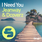From The Nation of Greece: Impeccable production master and artist 'Dcoverz' drops a sophisticated and heartfelt Club anthem with the amazing 'I Need You'