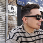 From The Nation of Puerto Rico: From the family of 'Jumex' and Cristian Castro', The incredible 'Charlie Luis' hits the global scene with his more than catchy dance hit 'Cuando Empieza El Perreo'