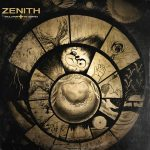 From The Nation of Hudson County New Jersey, USA: Local rap and hip-hop legends 'Vic Shadez' and 'Soulution' get down on it with TSN Magazine about phenomenal Boombap album 'Zenith'