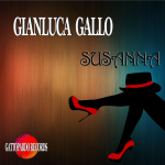 FROM THE NATIONS OF ITALY AND LATVIA: Exceptional producer and artist 'Gianluca Gallo' delivers a pumping, sexy, bold and futuristic international sound on the lovely 'Susanna'