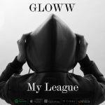 'GLOWW' lets loose a classy, other worldly cut with the deep emotional synths, vocals and haunting beats of 'My League'