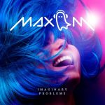 SUMMER HITS FROM THE NATION OF FRANCE: The globes Top French IT expert and EDM music hitmaker 'Max M' drops a new pop music video and single that will have your children running away and dancing in the streets. WARNING: This is infectious and catchy and you could lose your 'Imaginary Problems'