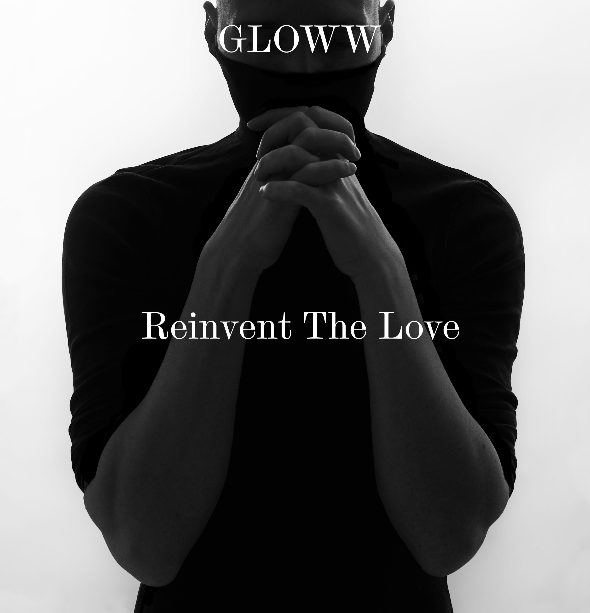 A beautiful Orchestral Electronic Sound emerges from the humble shadows as 'Gloww' releases 'Reinvent The Love'