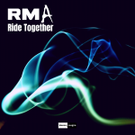 Exciting all Nations into 2021 RMA rises with the synth gem 'Ride Together'