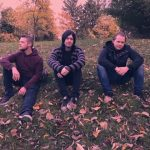 A triumphant ending to toxicity in Blind Season's new album