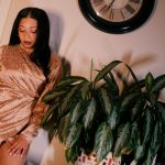 LAYLA TELLE Releases Smooth New Single, I Just Wanna.