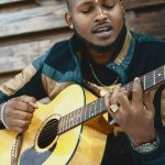 Jamaican Superstar Dejour is All-Set to Perform at Caribbean Rocks Music Festival in the UK