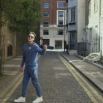 UK based rap artist 'Kushtee' announces debut new single 'Fine China'